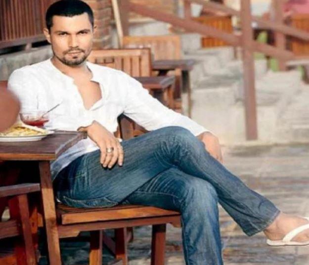 birthday-special-bollywood-actor-randeep-hooda