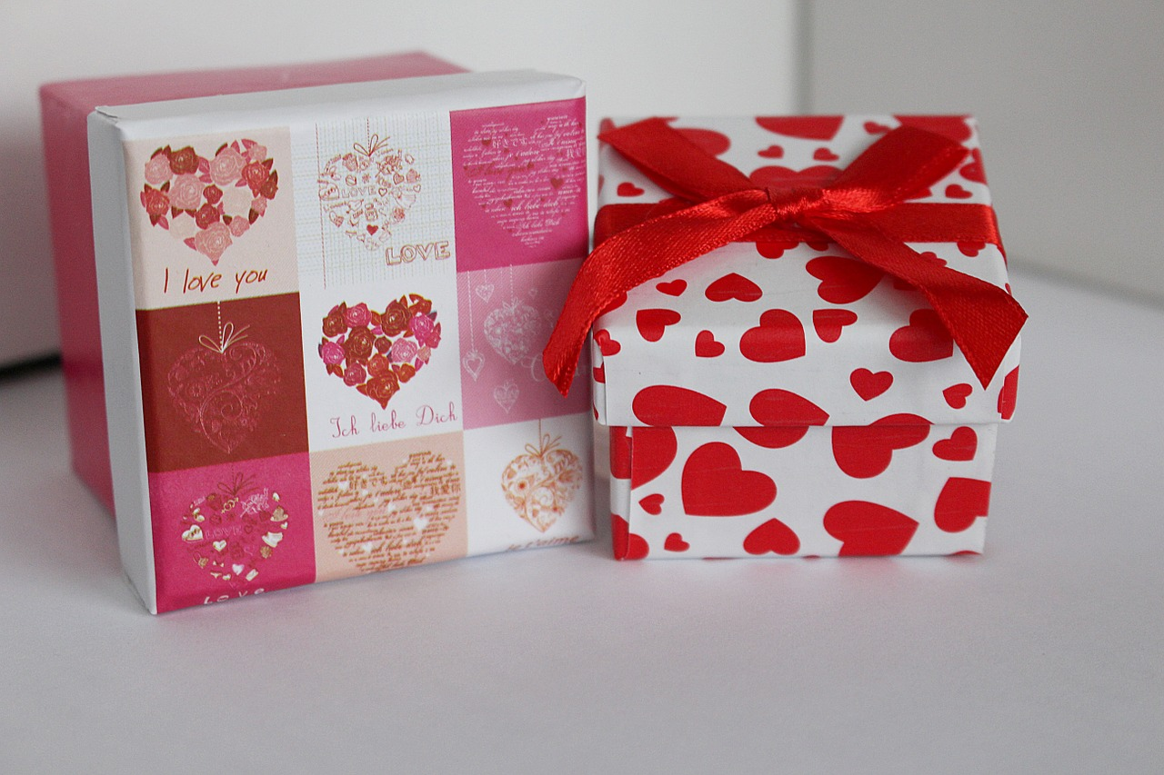 awesome valentine gift ideas for breast cancer survivors - Valentine Gift Idea