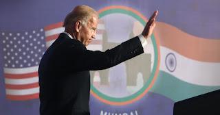 biden-hope-for-usa-india-relation