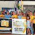"""SETEMBRO AMARELO """"MÊS DE PREVENÇÃO AO SUICÍDIO"""" A campanha Setembro Amarelo salva vidas!"""