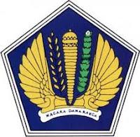 Penerimaan CPNS Kementerian Keuangan 2012, Taman Berbagi