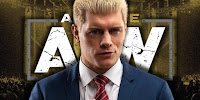 Cody Rhodes Comments On AEW Events Going Over Four Hours