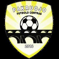 FK PAKRUOJIS