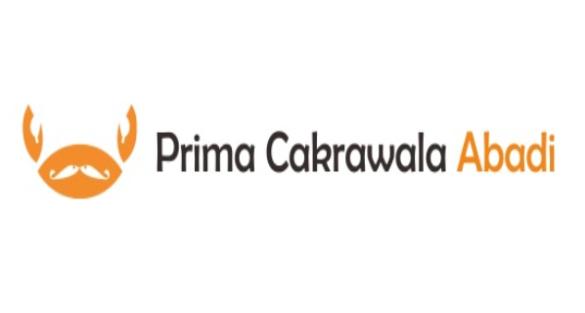 PCAR PT Prima Cakrawala Abadi Tbk Raih Kenaikan Penjualan Periode 30 Juni 2021
