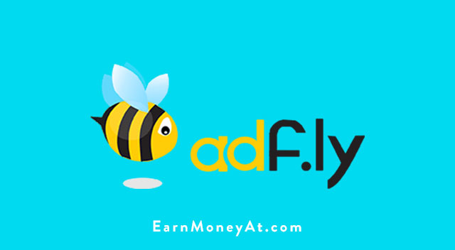 Adf.ly Review 2021 - How to make money with shortened URLs?