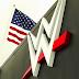 WWE pode estar alterando o design de dois títulos em breve