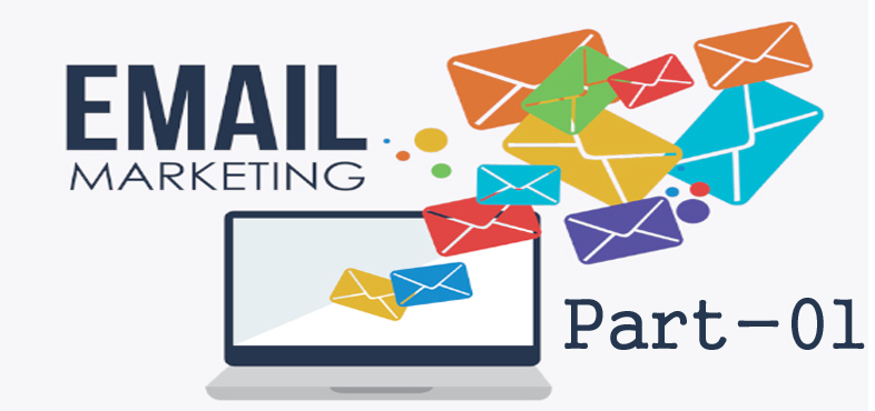 What is Email Marketing? How do you start?
