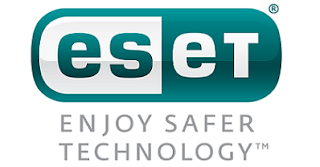ESET NOD32 v10.0.369.1 Full Version