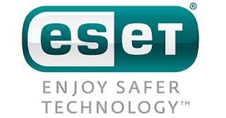 ESET NOD32 v10.0.369.1 Full Version