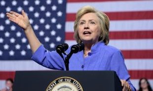 Clinton's Attorney Slams Benghazi Parents' Lawsuit as 'Facially Implausible'