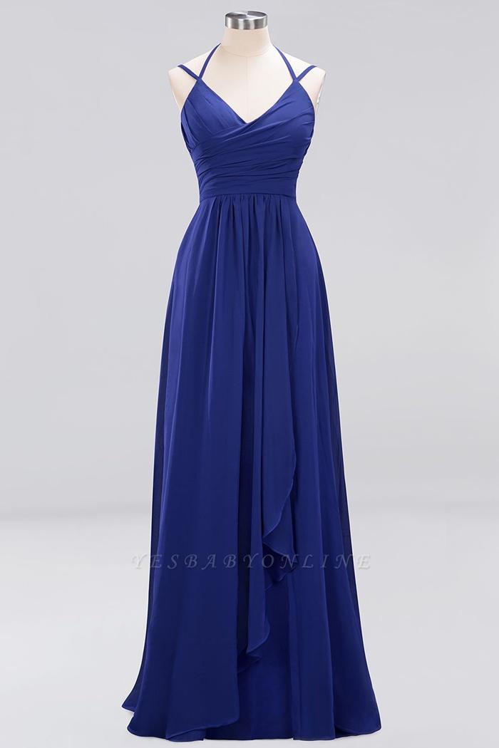 https://www.yesbabyonline.com/g/a-line-spaghetti-straps-sleeveless-ruffles-floor-length-bridesmaid-dresses-110636.html?cate_2=24&color=royalblue