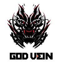 Code-Vein-logo