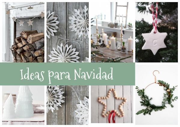 Blogs de madres y bebes - Blog decoracion navidad ...