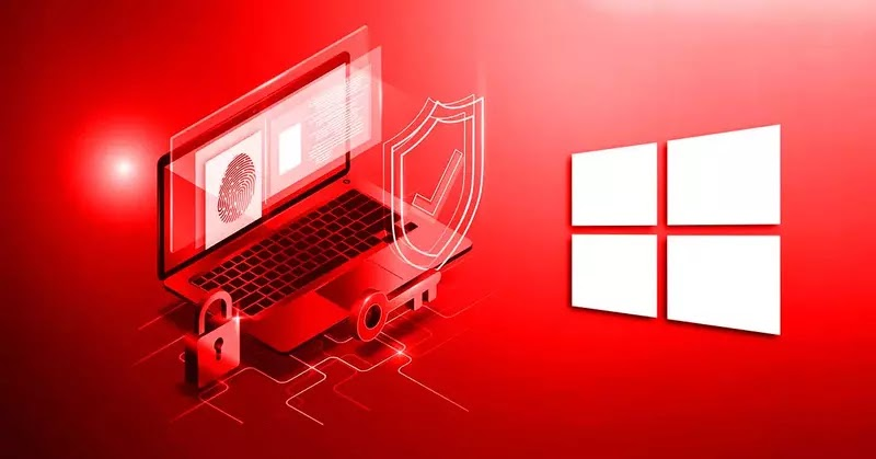 Antiviruses are safer than ever: you just have to avoid these 4