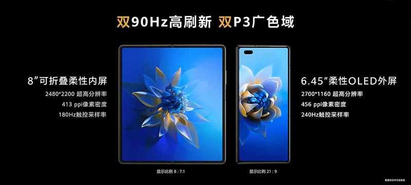 2x screens