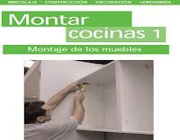montar-cocinas-1