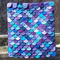 http://www.sliceofpiquilts.com/2019/05/hydra-quilt-pattern-release.html