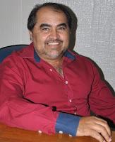 Resultado de imagem para foto do vereador Josenildo Fonseca