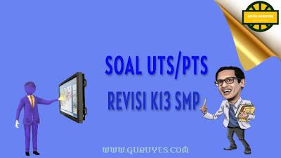 Free Download Soal PTS Seni Budaya Kelas  Free Download Soal PTS Seni Budaya Kelas 9 Semester 2 Kurikulum 2013