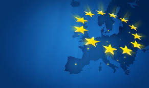 Avrupa Birliğine son katılan ülke hangisidir?