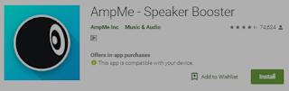 Cara Menghubungkan Beberapa Speaker Bluetooth ke Satu Perangkat Hp