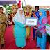 Pemerintah Kota Padang Berkomitmen  Menurunkan Angka Kematian Ibu Hamil