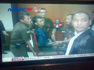 Syahendra%2BLaw%2BFirm2