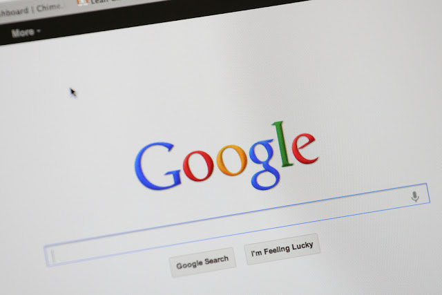 Google tests video autoplay search