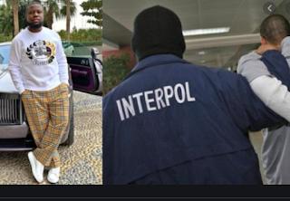 Hushpuppi, gang defrauded 1,926,400 people, made N168bn – Dubai Police