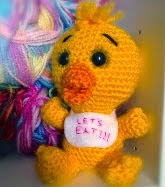 http://translate.google.es/translate?hl=es&sl=auto&tl=es&u=http%3A%2F%2Fesshaych.blogspot.co.uk%2F2015%2F04%2Ffree-pattern-chica-chicken.html