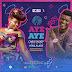 Cabo Snoop – Aye Aye (feat. Yemi Alade) 2018 | Download