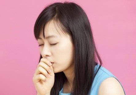 ramuan alami batuk