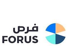 وظائف شركة فُرص Forus وظائف إدارية بمجال المالية للنساء والرجال