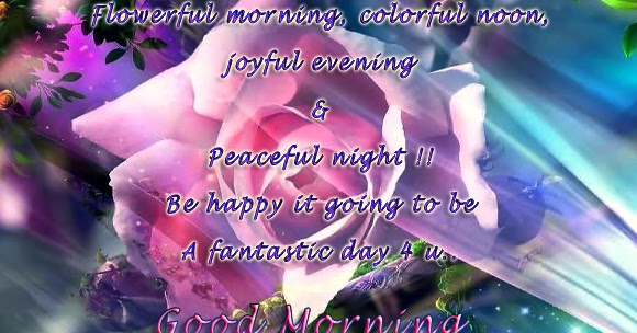 Good Morning Touching Quotes: Love Greetings, Creative Arts, Emotional Greetings