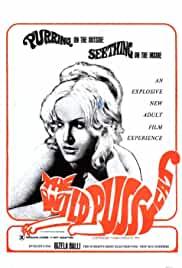 The Wild Pussycat 1969
