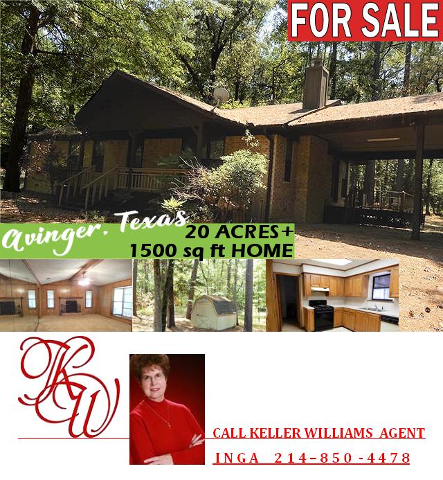 https://www.kw.com/homes-for-sale/75630/TX/Avinger/3058-C-R-1596-Highway/3yd-NTREIS-13919795.html