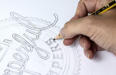 Inilah-4-Aplikasi-Terbaik-untuk-Membuat-Logo