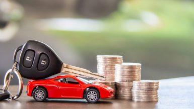 قرض سيارة من الصندوق الأجتماعى فى مصر 2021