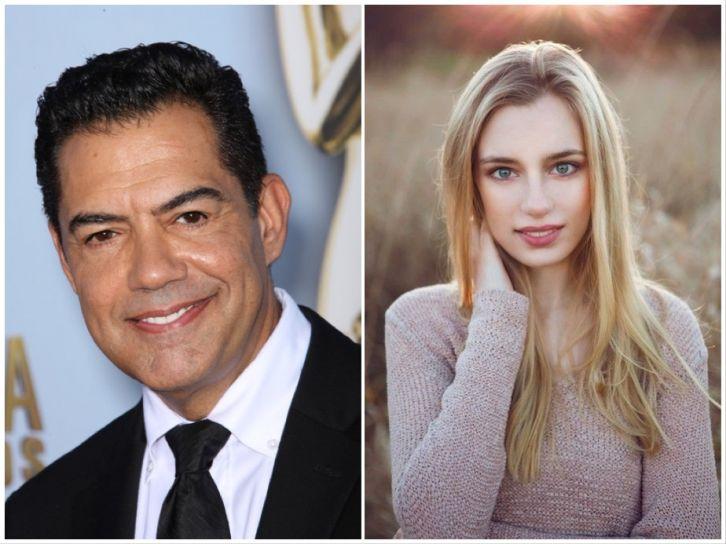 Big Sky - Carlos Gomez, Anja Savcic Get Recurring Roles