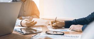 HR Officer - Ngân hàng Indovina