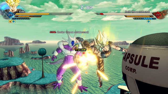 Dragon-Ball-Xenoverse-2-PC-Game-gameplay