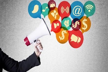 Social Media Marketing: Is Passive Social Media Marketing Better Than Active?