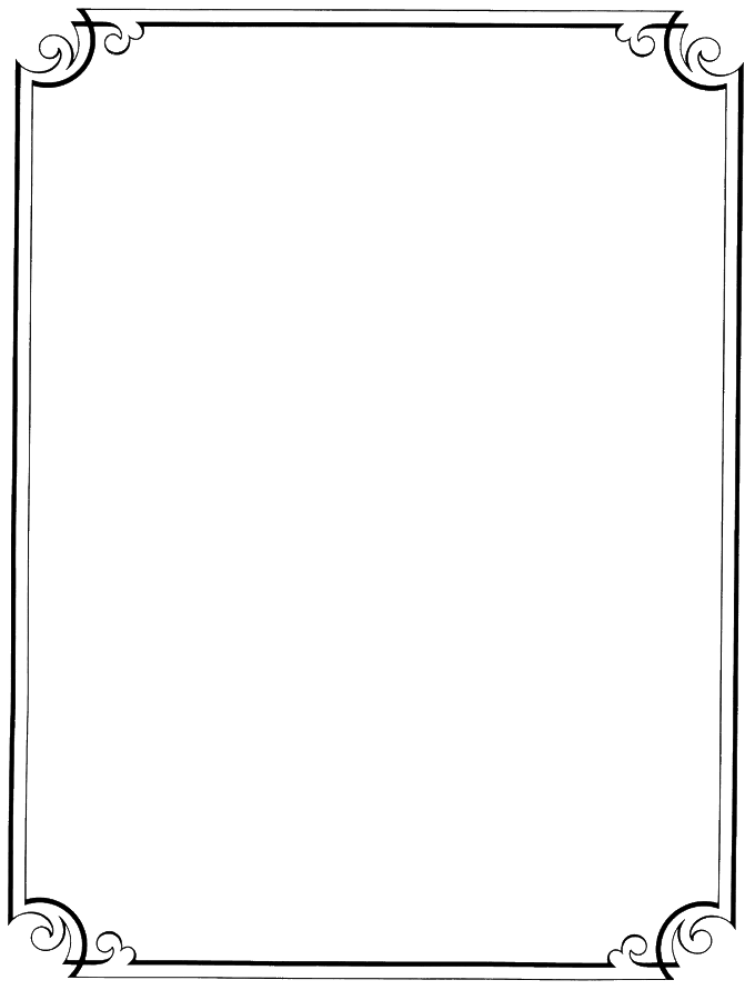 White frame illustration, Borders and Frames Free content Paper, Fancy Borders, angle, white, text png free png