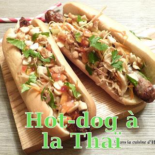 http://danslacuisinedhilary.blogspot.fr/2016/09/hot-dog-thai.html