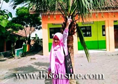 Curhat Soal Learning From Home Selama Pandemi Covid-19
