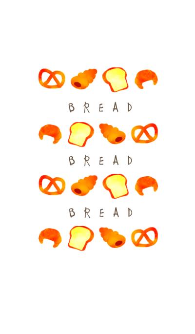 オトナかわいいパンきせかえ