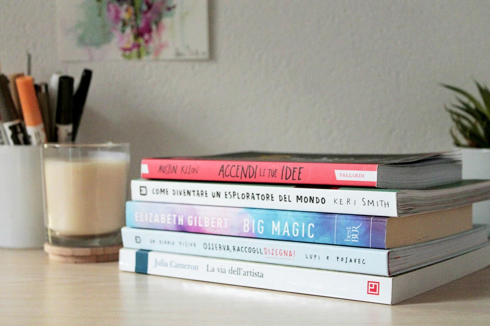 5-libri-da-leggere-e-usare-sulla-creativita