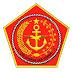 Panglima TNI Lakukan Mutasi Jabatan 16 Perwira Tinggi TNI