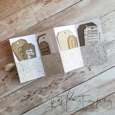 3D Paper Project