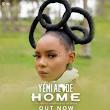 [music] yemi alade - home